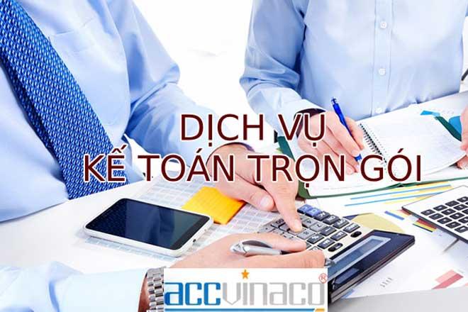 Báo giá Dịch vụ kế toán uy tín tại quận 10 TPHCM năm 2021, Báo giá Dịch vụ kế toán uy tín tại quận 10, Dịch vụ kế toán uy tín tại quận 10