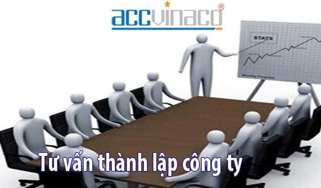 Dịch vụ thành lập công ty, Dịch vụ thành lập công ty trọn gói tại Tphcm, Dịch vụ thành lập công ty tại Tphcm, Bảng giá Dịch vụ thành lập doanh nghiệp, Dịch vụ thành lập công ty uy tín